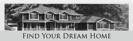 Find Your Dream Home, HomeLife Unique Real Estate Ltd., Brokerage * REALTOR