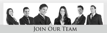 Join Our Team, HomeLife Unique Real Estate Ltd., Brokerage * REALTOR